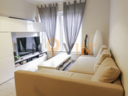 Apartment for sale 1 bedroom in Luxembourg-Gare - Ref. 7106146
