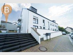 Appartement à vendre 3 Chambres à Diekirch - Réf. 6651490