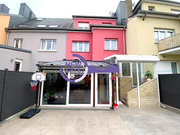 House for sale 6 bedrooms in Luxembourg-Bonnevoie - Ref. 7044706