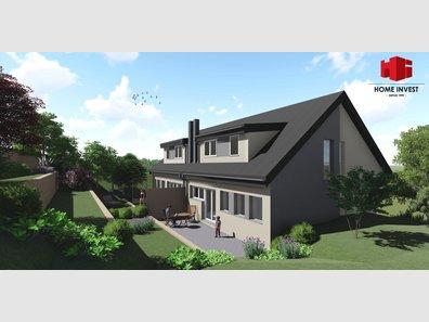 Doppelhaushälfte zum Kauf 3 Zimmer in Arsdorf - Ref. 6925922