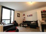 Appartement à vendre F2 à Nancy - Réf. 4963938