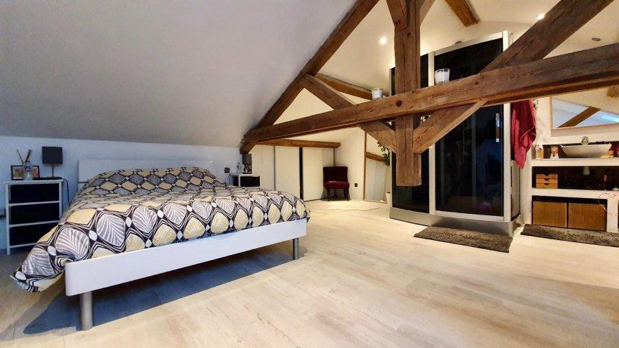 acheter maison mitoyenne 5 pièces 115 m² essey-et-maizerais photo 5