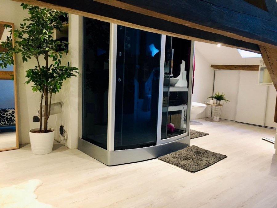 acheter maison mitoyenne 5 pièces 115 m² essey-et-maizerais photo 6