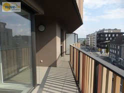 Apartment for rent 1 bedroom in Luxembourg-Gasperich - Ref. 6741602