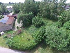 Terrain constructible à vendre à Bastogne - Réf. 6098786