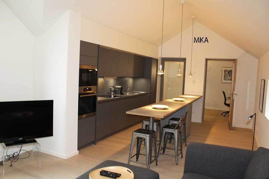 louer appartement 1 chambre 85 m² niederanven photo 1