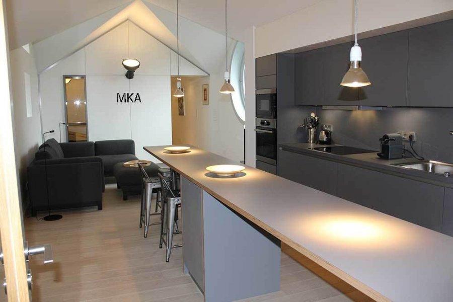 louer appartement 1 chambre 85 m² niederanven photo 3