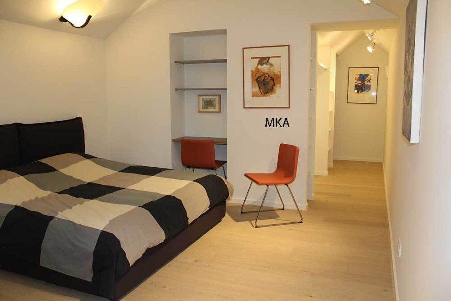 louer appartement 1 chambre 85 m² niederanven photo 5