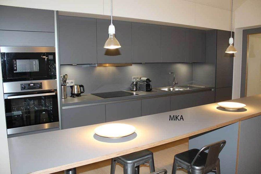 louer appartement 1 chambre 85 m² niederanven photo 7