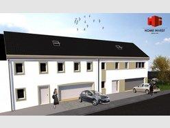 Reihenhaus zum Kauf 3 Zimmer in Oberpallen - Ref. 6115170