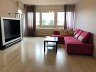Apartment for rent 1 bedroom in Bertrange - Ref. 6979426