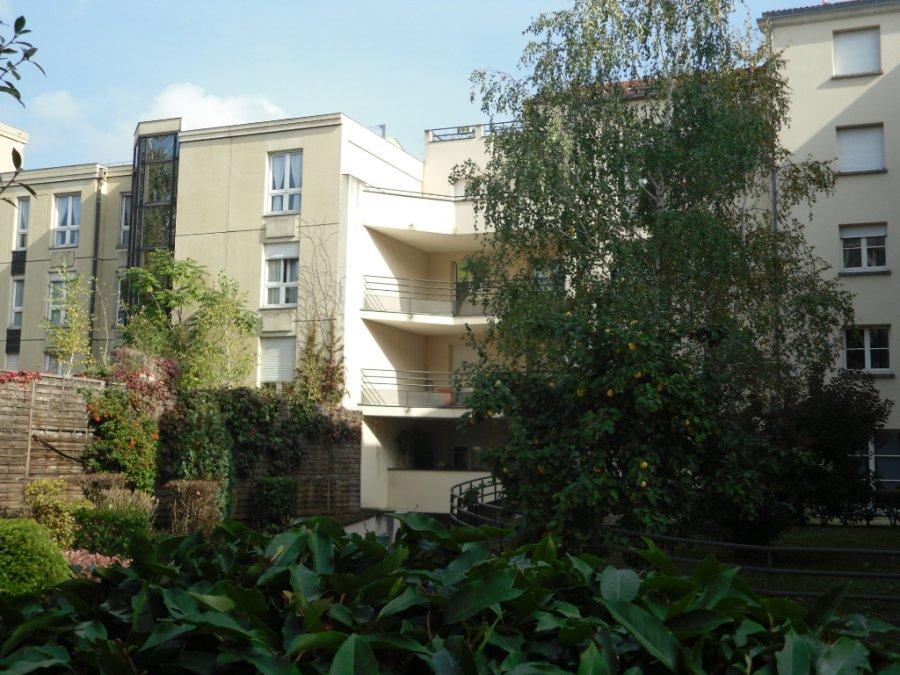 acheter appartement 3 pièces 76.35 m² metz photo 2