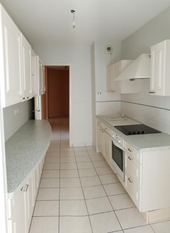 acheter appartement 3 pièces 76.35 m² metz photo 5