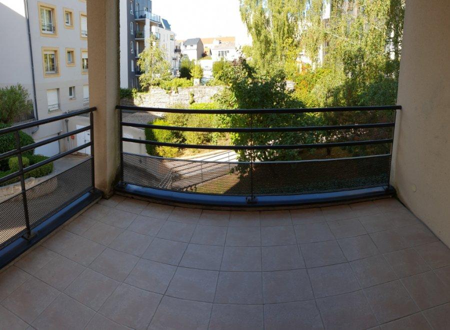 acheter appartement 3 pièces 76.35 m² metz photo 4
