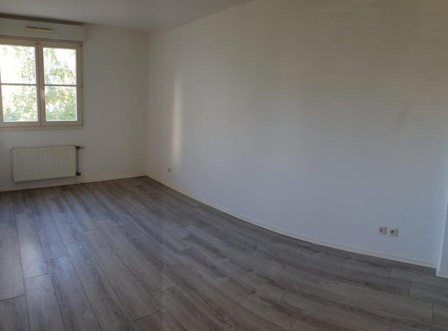 acheter appartement 3 pièces 76.35 m² metz photo 6