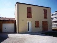 Maison à louer F5 à Woippy - Réf. 6197090