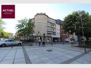 Wohnung zur Miete 2 Zimmer in Pétange - Ref. 6270818