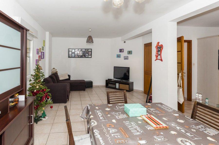 acheter ids_global_subimmotype_apartment 3 pièces 69 m² plobsheim photo 5