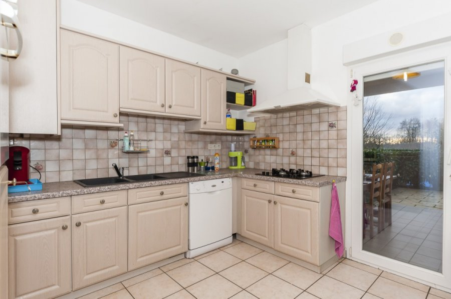 acheter ids_global_subimmotype_apartment 3 pièces 69 m² plobsheim photo 6