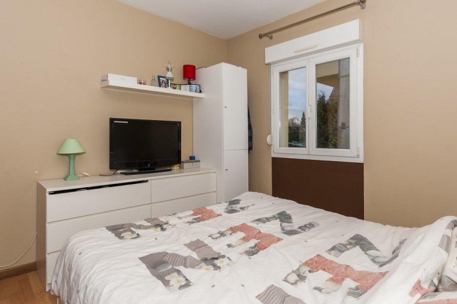 acheter ids_global_subimmotype_apartment 3 pièces 69 m² plobsheim photo 7
