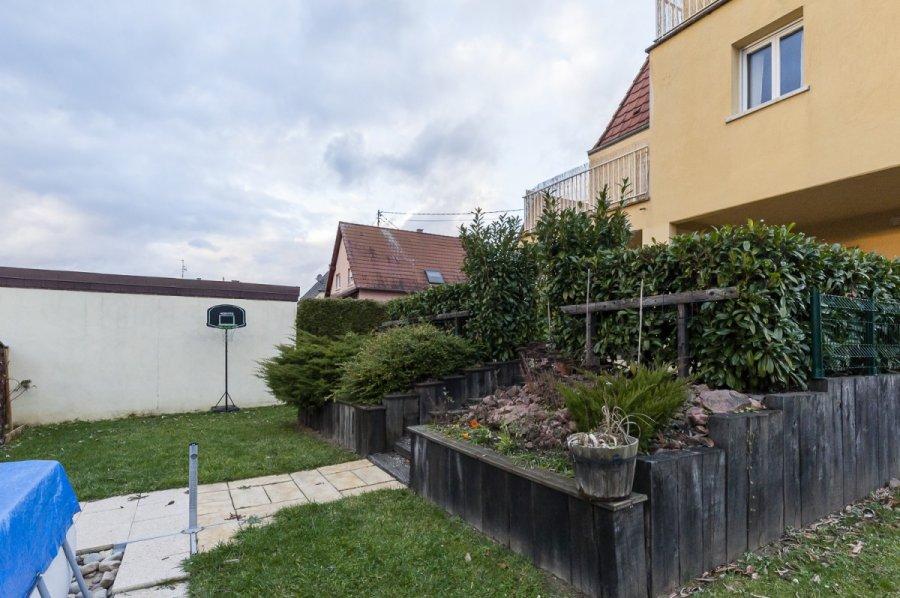 acheter ids_global_subimmotype_apartment 3 pièces 69 m² plobsheim photo 3