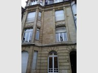 Bureau à louer à Luxembourg-Gare - Réf. 7200610