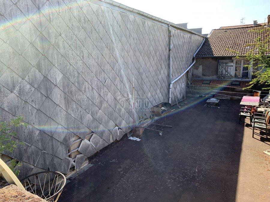 acheter local commercial 0 pièce 450 m² villerupt photo 4