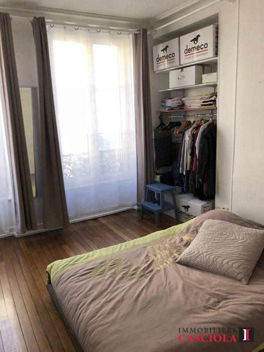 louer appartement 2 pièces 57 m² metz photo 5