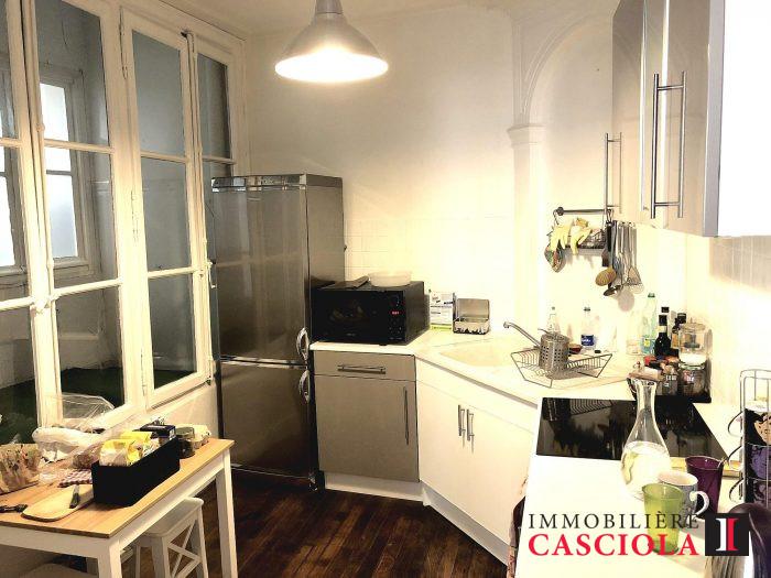 louer appartement 2 pièces 57 m² metz photo 4