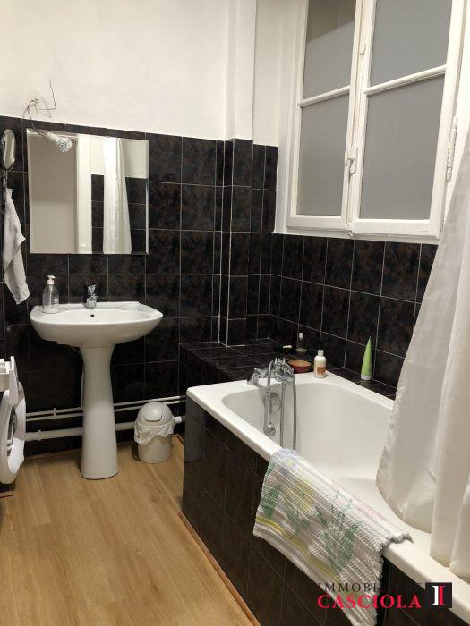 louer appartement 2 pièces 57 m² metz photo 7