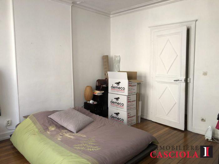 louer appartement 2 pièces 57 m² metz photo 6