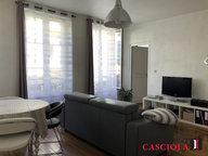 Appartement à louer F2 à Metz - Réf. 6618978