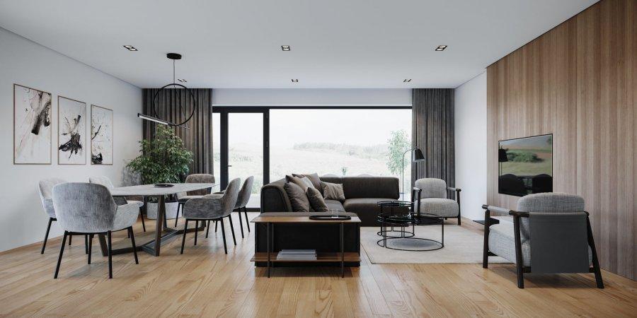 haus kaufen 3 schlafzimmer 191.66 m² bascharage foto 1