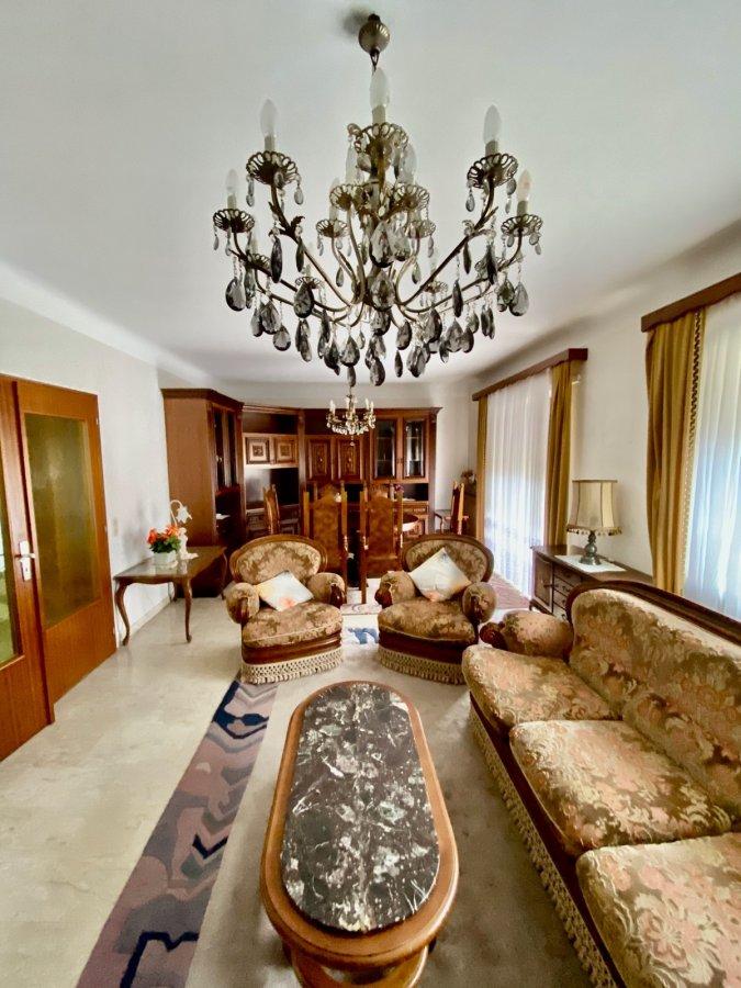 doppelhaushälfte mieten 4 schlafzimmer 150 m² dudelange foto 3