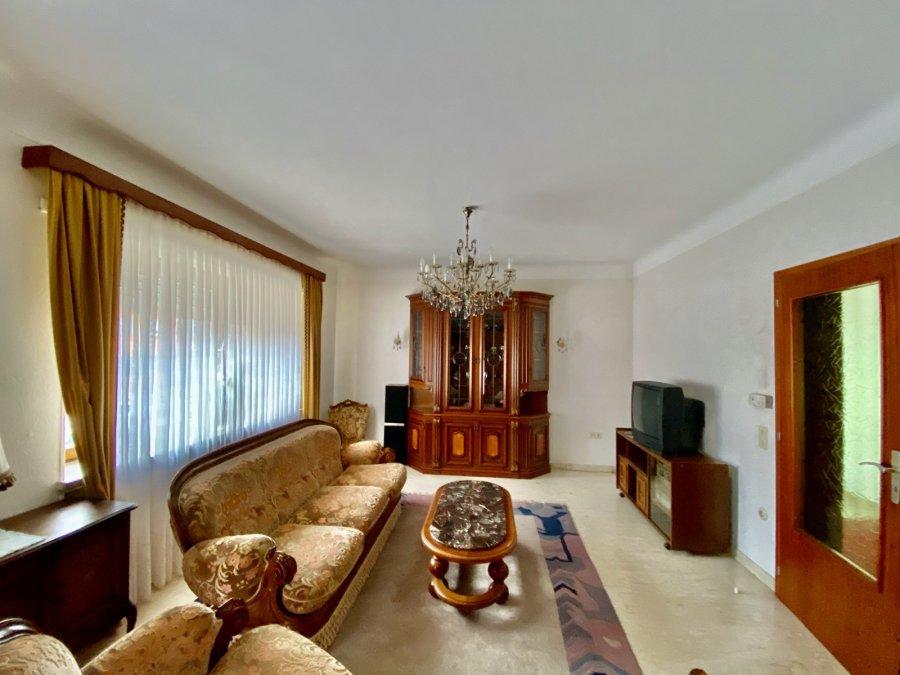 doppelhaushälfte mieten 4 schlafzimmer 150 m² dudelange foto 4