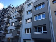 Bureau à louer à Luxembourg-Limpertsberg - Réf. 5070962