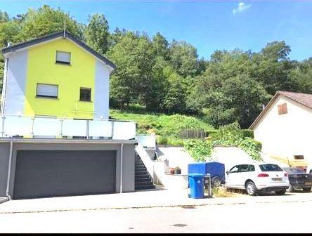 Maison individuelle à vendre Ernzen