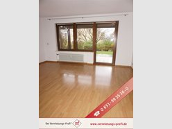 Appartement à louer 2 Pièces à Trier - Réf. 7307378