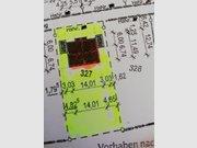 Bauland zum Kauf in Zerf - Ref. 6475890