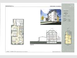 Appartement à vendre 2 Chambres à Luxembourg-Limpertsberg - Réf. 6606962