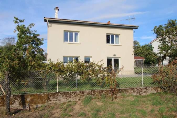 acheter maison 6 pièces 165 m² flavigny-sur-moselle photo 1