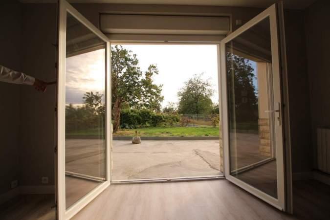 acheter maison 6 pièces 165 m² flavigny-sur-moselle photo 4