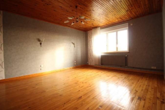 acheter maison 6 pièces 165 m² flavigny-sur-moselle photo 6