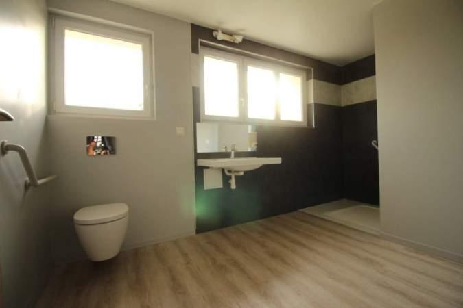 acheter maison 6 pièces 165 m² flavigny-sur-moselle photo 5