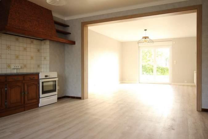 acheter maison 6 pièces 165 m² flavigny-sur-moselle photo 3