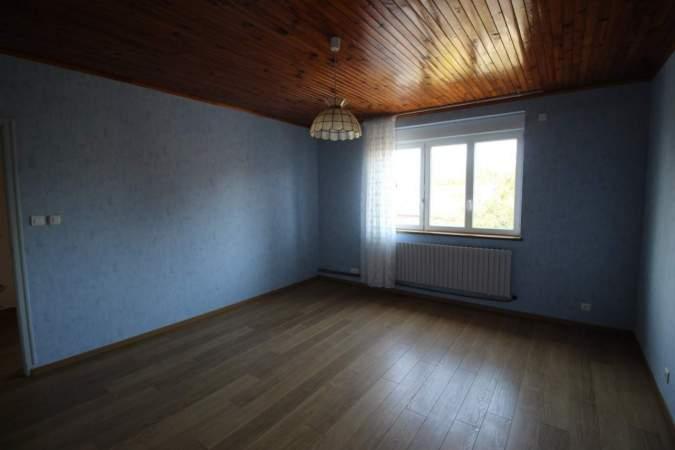 acheter maison 6 pièces 165 m² flavigny-sur-moselle photo 7