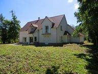 Maison à vendre F9 à Le Touquet-Paris-Plage - Réf. 3604850