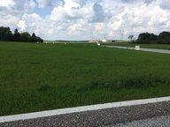 Terrain constructible à vendre à Amnéville - Réf. 7082354