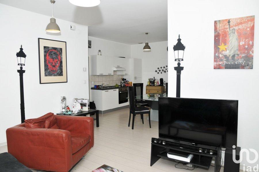 acheter appartement 2 pièces 63 m² hayange photo 2