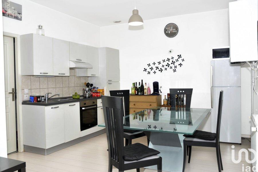 acheter appartement 2 pièces 63 m² hayange photo 3